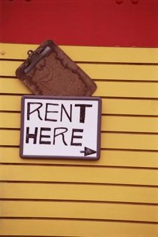 Tenants-at-will do not have long-term leases.
