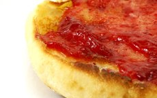 What Makes an English Muffin Healthy?