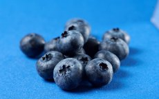 Benefits of Blueberry Juice