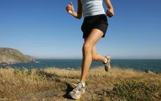 How to Get a Runner's Body Fat Percentage