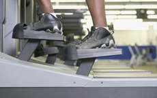 The Benefits of Gym Stepper Equipment