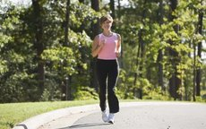 How Much Should I Jog to Lose Weight?