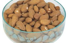Why Are Almonds So Good for Us?