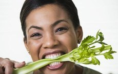 Does Eating Celery Help You Lose Weight?