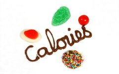 The Definition and Importance of Calories