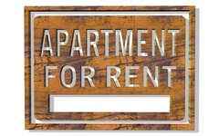 The Advantages of an Apartment Locator