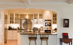 10 X 12 Kitchen Remodeling Ideas