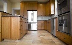 How Much Does it Cost to Renovate a Kitchen?
