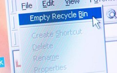 What to Do Before Recycling a Computer
