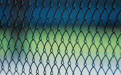 How to Estimate Chainlink Fencing