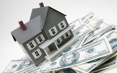 What Is a 10/31 Exchange in Real Estate?