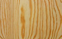 What Is AC Grade Plywood?
