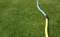 The Difference Between 5/8-Inch and 3/4-Inch Garden Hose