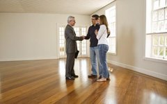 What Is the Closing Cost for Cash Buyers?