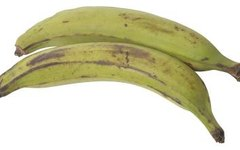 Does Green Plantain Raise Your Blood Sugar?