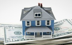 Can I Sell My House & Reinvest in Another House and Not Pay Taxes?