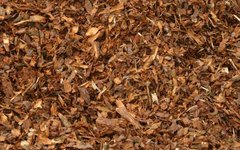 How to Figure Out How Much Mulch You Need