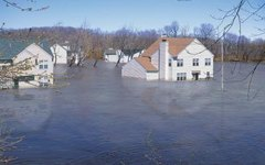 What Does FEMA Flood Mitigation Do for the Homeowners in the Flood Plain Areas?