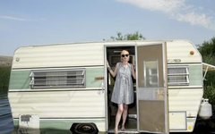 Is It Easier to Get Financing for a Mobile Home Than for a Traditional Home?