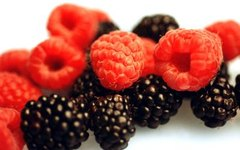 How to Care for Black Raspberries
