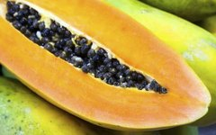 Do Papayas Ripen After Being Picked?