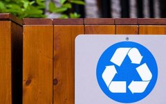 What Does Reduce, Reuse & Recycle Mean?