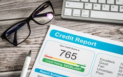 Minimum Credit Score Needed to Buy a House