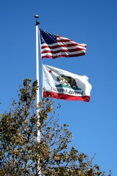 California laws, durable power, attorney, health care