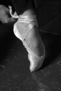 Instruction in ballet and other forms of dance is offered at numerous colleges in the United States.