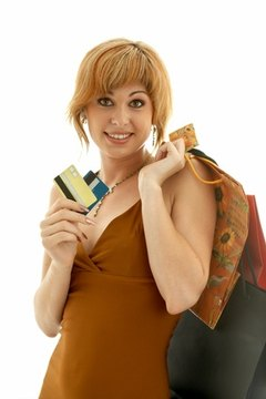 Consumer education teaches methods such as preventing credit card fraud.