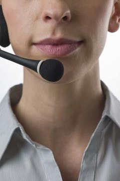 Stop telemarketers by registering with the National Do Not Call Registry.