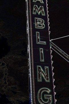 Gambling casinos new york city michigan casino resorts prices