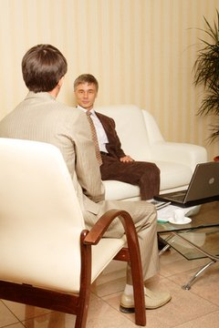 Mediation can help resolve roommate conflicts.