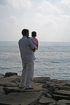 Fathers, rights, their child, foster care
