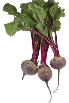 Betaine can be found in both plant and animal foods.
