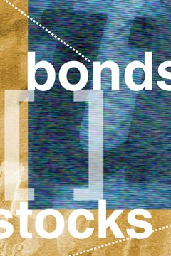 Bonds have widely recognized strong points, but they are not entirely free of risk.
