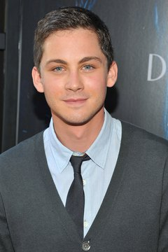 Remind students that Percy Jackson, as played by Logan Lerman, was based on ancient Greek history.