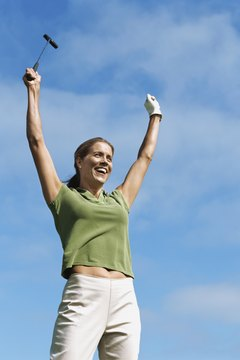 By registering your hole-in-one, your achievement will forever be remembered.