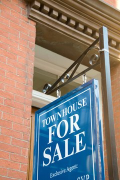 Short sales are a way of avoiding foreclosure.