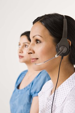 411 operators provide directory assistance.