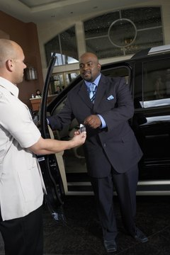 What car rental companies take debit cards