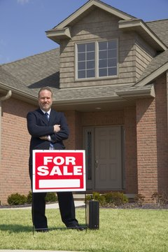 A family member cannot buy your short sale property.