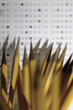 Preparing for the SAT as a sophomore will lead to higher scores.