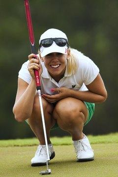 handicap i golf