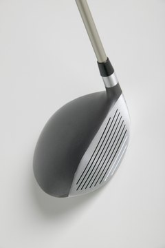 If you increase the weight of your club head, you will increase the club's swing weight.