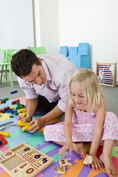 Speech pathology assistants sometimes provide services to schools.
