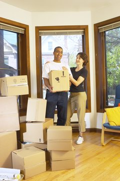 Renter's insurance covers your personal property.
