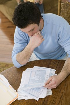 Tax breaks differ depending on whether a home is for personal or rental use.