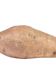 No matter which potato you love, you won't get a lot of fat.