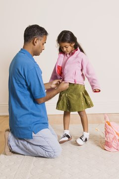 Your foster child may qualify as your dependent.